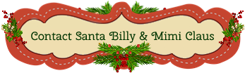 santa-billy-mimi-claus