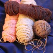 JK ElfEars Flesh Color Choices