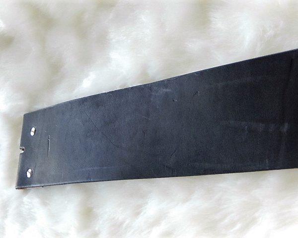 DSCN2994 (2)
