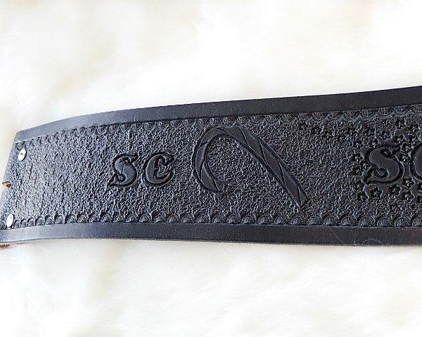 DSCN2996
